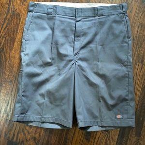 Dickies Shorts Size 42